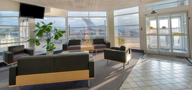 What to Know About FBOs