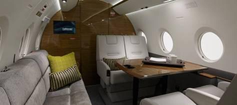 Gulfstream280_Interior_3