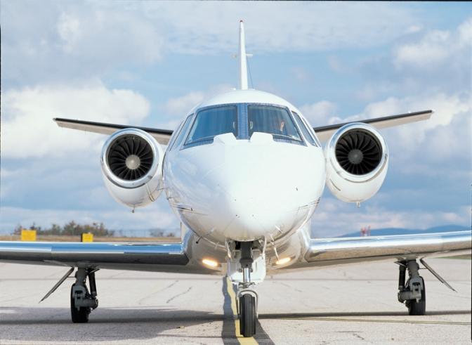 Flexible Flight Options