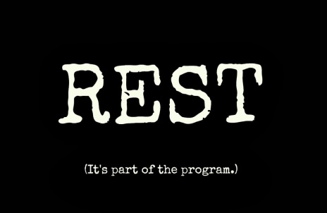 REST part-of-the-program