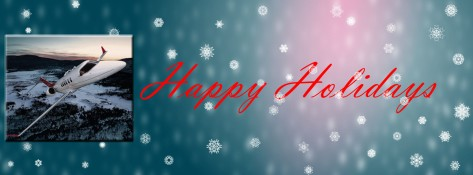 happy-holidays-snowflakes
