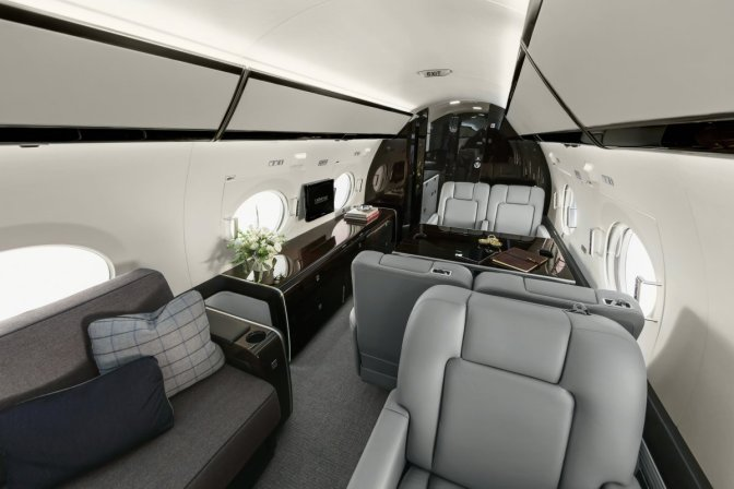Secrets to Stretching Your Private Aviation Budgets